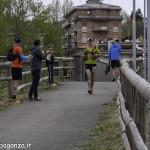 Abbots Way (296) Borgotaro