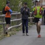 Abbots Way (299) Borgotaro