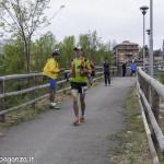 Abbots Way (302) Borgotaro