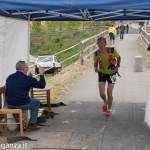 Abbots Way (308) Borgotaro