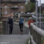 Abbots Way (312) Borgotaro