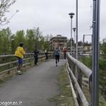 Abbots Way (315) Borgotaro