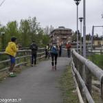 Abbots Way (318) Borgotaro
