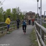 Abbots Way (319) Borgotaro