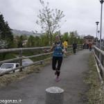 Abbots Way (321) Borgotaro
