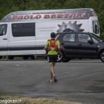 Abbots Way (338) Borgotaro