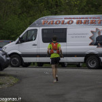 Abbots Way (340) Borgotaro