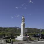 Albareto (101) Festa Liberazione 25 aprile