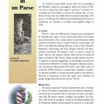 Albareto (101) Storia
