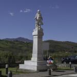 Albareto (102) Festa Liberazione 25 aprile