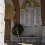 Albareto (103) Festa Liberazione 25 aprile