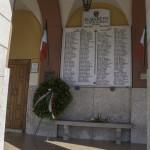 Albareto (104) Festa Liberazione 25 aprile