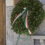 Albareto (105) Festa Liberazione 25 aprile