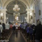 Albareto (106) Festa Liberazione 25 aprile