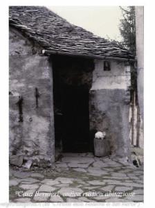 Albareto (106) Storia