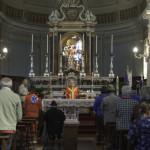 Albareto (107) Festa Liberazione 25 aprile