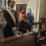 Albareto (109) Festa Liberazione 25 aprile