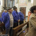Albareto (110) Festa Liberazione 25 aprile