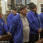 Albareto (111) Festa Liberazione 25 aprile