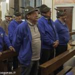 Albareto (112) Festa Liberazione 25 aprile