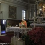 Albareto (113) Festa Liberazione 25 aprile