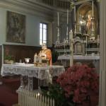 Albareto (114) Festa Liberazione 25 aprile