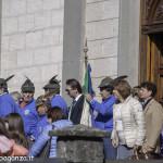 Albareto (115) Festa Liberazione 25 aprile