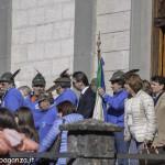 Albareto (116) Festa Liberazione 25 aprile