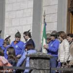 Albareto (117) Festa Liberazione 25 aprile