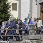 Albareto (119) Festa Liberazione 25 aprile