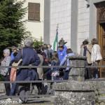 Albareto (120) Festa Liberazione 25 aprile