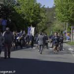 Albareto (122) Festa Liberazione 25 aprile