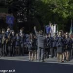 Albareto (125) Festa Liberazione 25 aprile