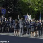 Albareto (127) Festa Liberazione 25 aprile