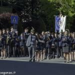 Albareto (128) Festa Liberazione 25 aprile