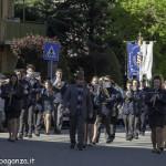 Albareto (131) Festa Liberazione 25 aprile