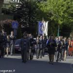 Albareto (132) Festa Liberazione 25 aprile