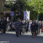Albareto (133) Festa Liberazione 25 aprile