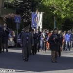 Albareto (134) Festa Liberazione 25 aprile