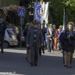 Albareto (135) Festa Liberazione 25 aprile