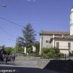 Albareto (136) Festa Liberazione 25 aprile