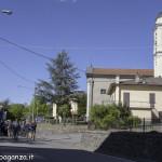 Albareto (137) Festa Liberazione 25 aprile