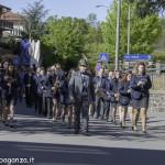 Albareto (138) Festa Liberazione 25 aprile