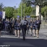 Albareto (139) Festa Liberazione 25 aprile
