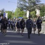 Albareto (140) Festa Liberazione 25 aprile
