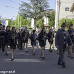 Albareto (141) Festa Liberazione 25 aprile