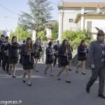 Albareto (142) Festa Liberazione 25 aprile
