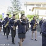 Albareto (144) Festa Liberazione 25 aprile