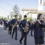Albareto (145) Festa Liberazione 25 aprile