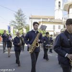 Albareto (146) Festa Liberazione 25 aprile